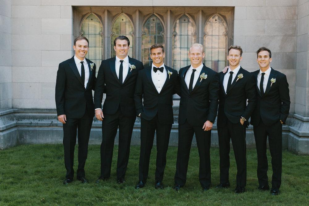 Lake Michigan Wedding Photographer Mae Stier Holland Michigan Wedding-021.jpg