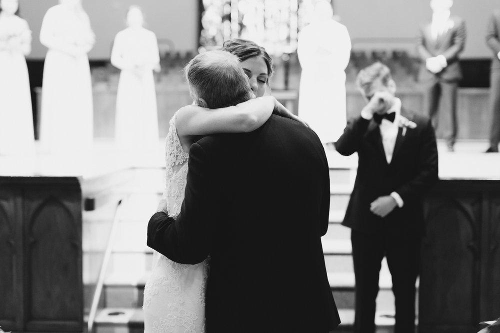 Lake Michigan Wedding Photographer Mae Stier Holland Michigan Wedding-023.jpg