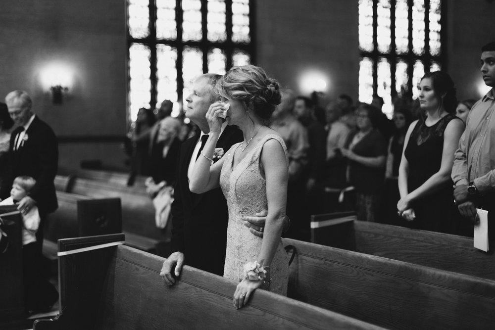 Lake Michigan Wedding Photographer Mae Stier Holland Michigan Wedding-024.jpg