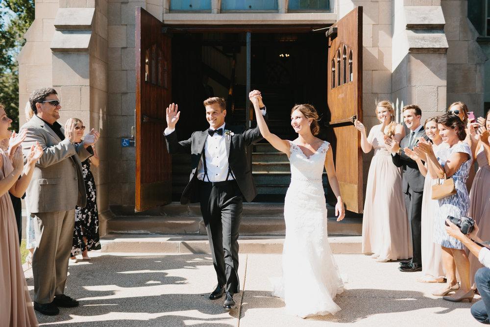 Lake Michigan Wedding Photographer Mae Stier Holland Michigan Wedding-026.jpg