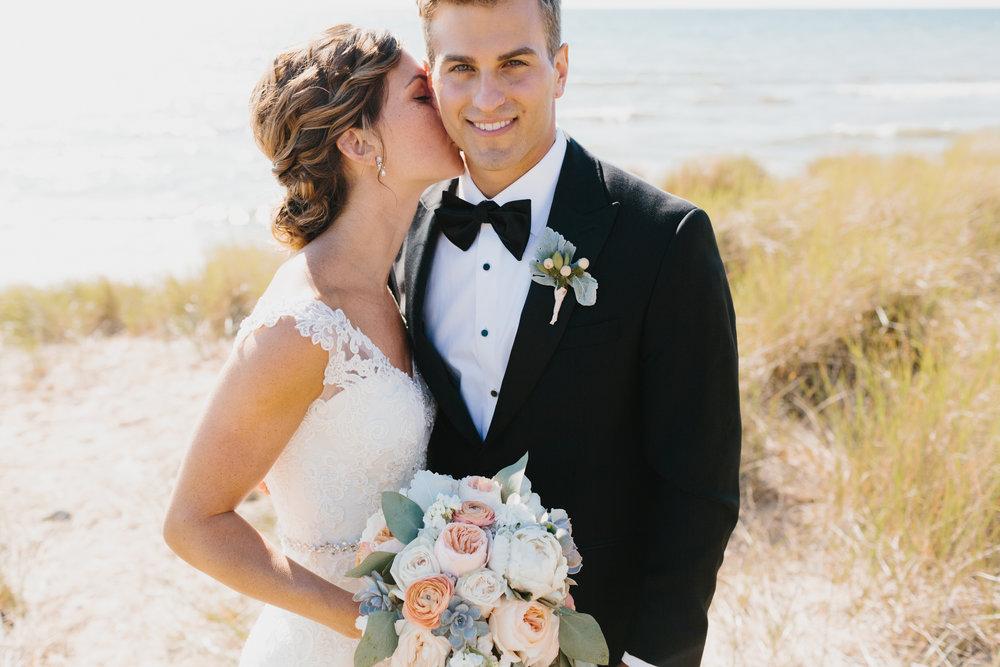 Lake Michigan Wedding Photographer Mae Stier Holland Michigan Wedding-029.jpg