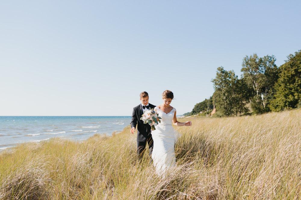 Lake Michigan Wedding Photographer Mae Stier Holland Michigan Wedding-034.jpg