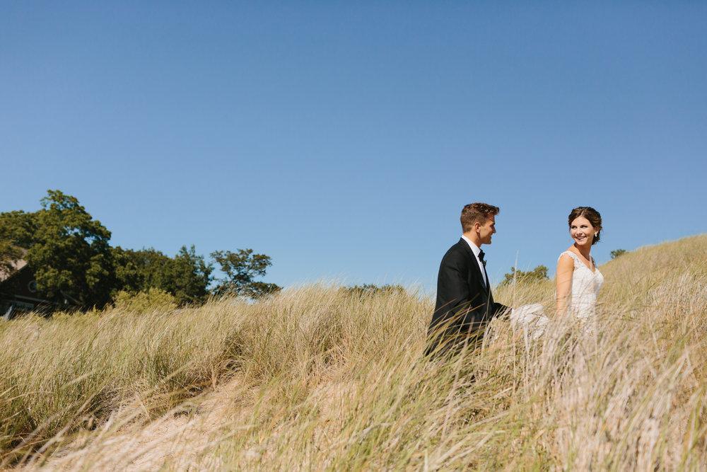 Lake Michigan Wedding Photographer Mae Stier Holland Michigan Wedding-035.jpg