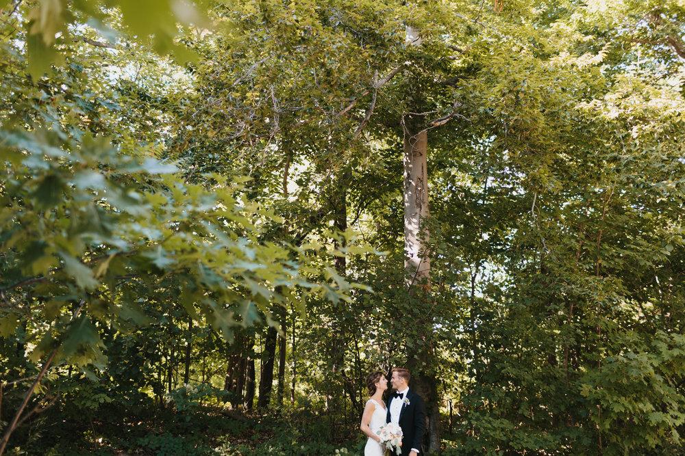 Lake Michigan Wedding Photographer Mae Stier Holland Michigan Wedding-036.jpg