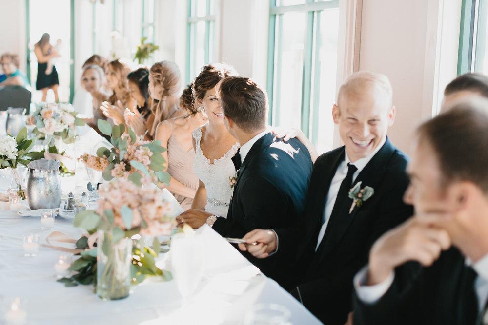 Lake Michigan Wedding Photographer Mae Stier Holland Michigan Wedding-043.jpg