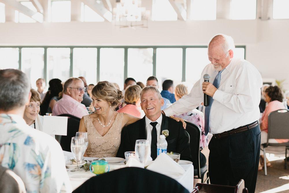 Lake Michigan Wedding Photographer Mae Stier Holland Michigan Wedding-052.jpg