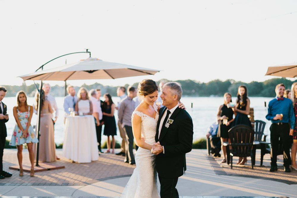 Lake Michigan Wedding Photographer Mae Stier Holland Michigan Wedding-062.jpg