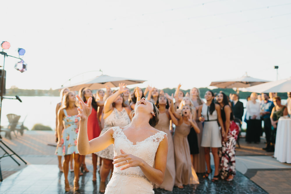 Lake Michigan Wedding Photographer Mae Stier Holland Michigan Wedding-065.jpg