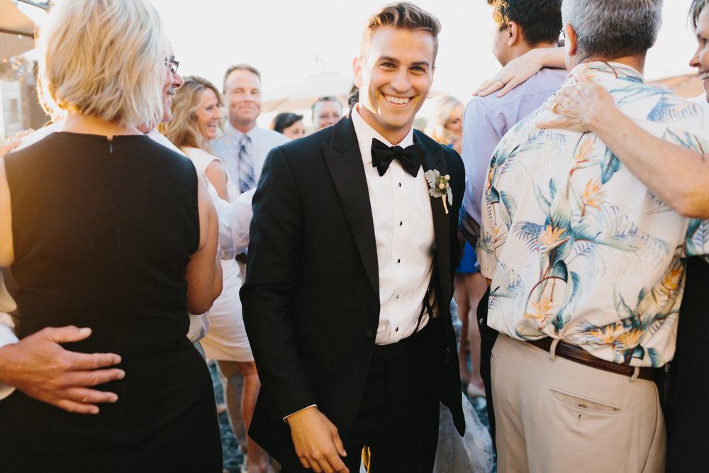Lake Michigan Wedding Photographer Mae Stier Holland Michigan Wedding-071.jpg