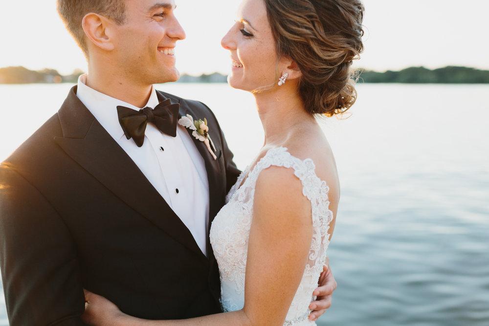 Lake Michigan Wedding Photographer Mae Stier Holland Michigan Wedding-076.jpg