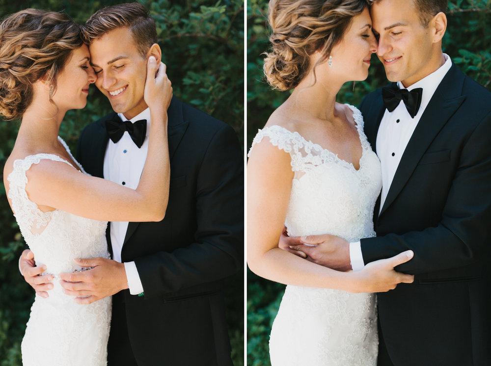 Lake Michigan Wedding Photographer Mae Stier Holland Michigan Wedding-094.jpg