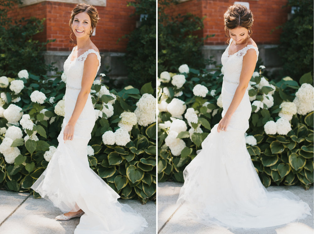 Lake Michigan Wedding Photographer Mae Stier Holland Michigan Wedding-100.jpg