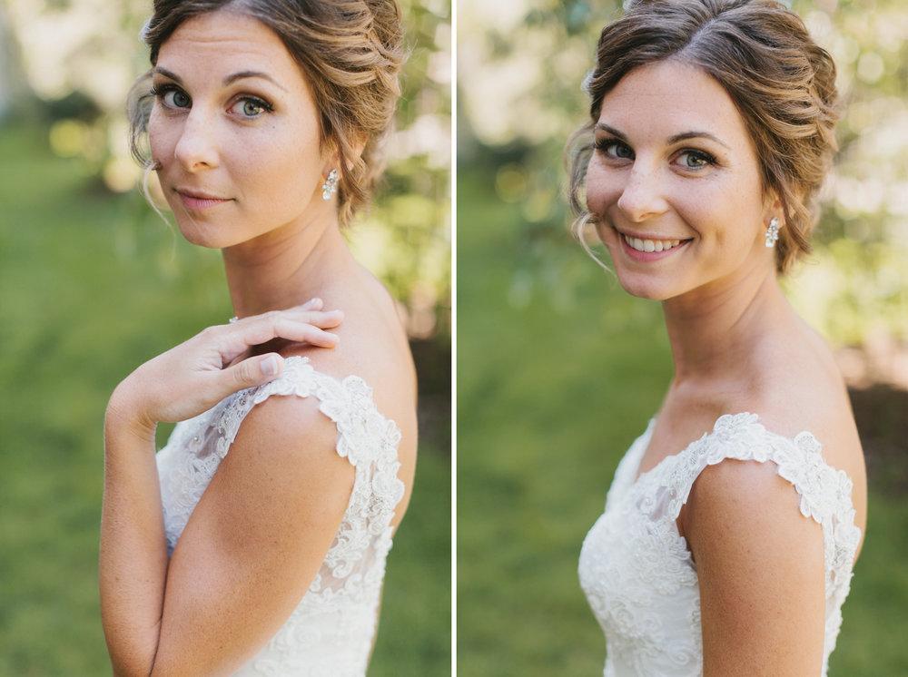 Lake Michigan Wedding Photographer Mae Stier Holland Michigan Wedding-114.jpg