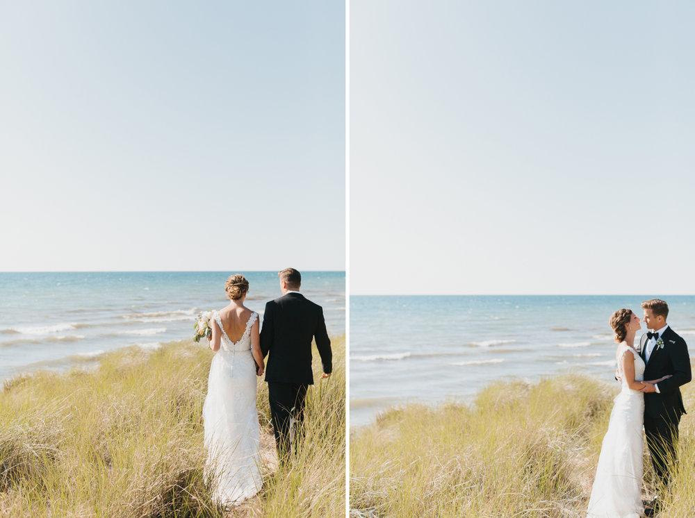 Lake Michigan Wedding Photographer Mae Stier Holland Michigan Wedding-124.jpg