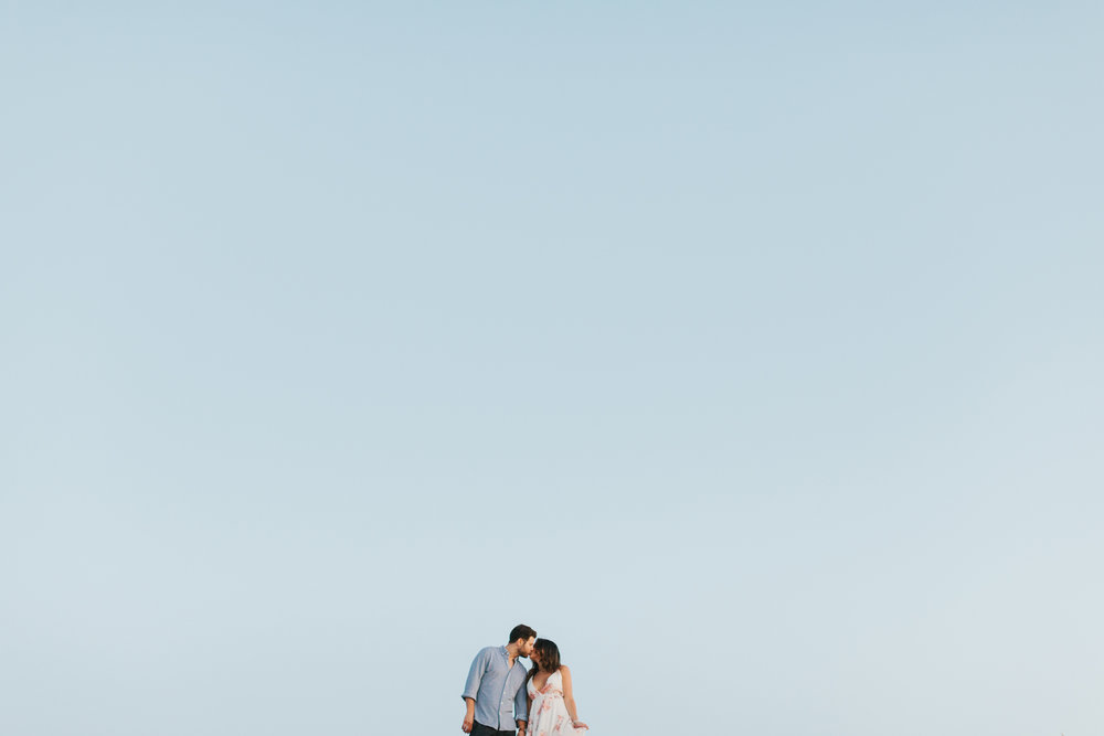 Sleeping Bear Dunes Lake Michigan Wedding Photographer Mae Stier-077.jpg
