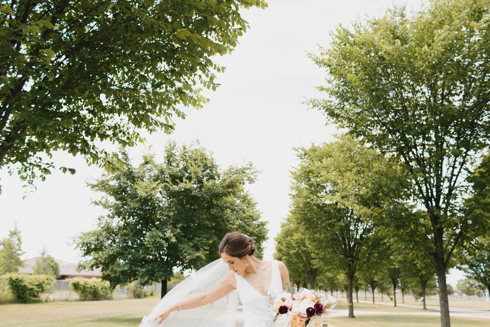 Detroit Wedding Photographer Mae Stier-089.jpg