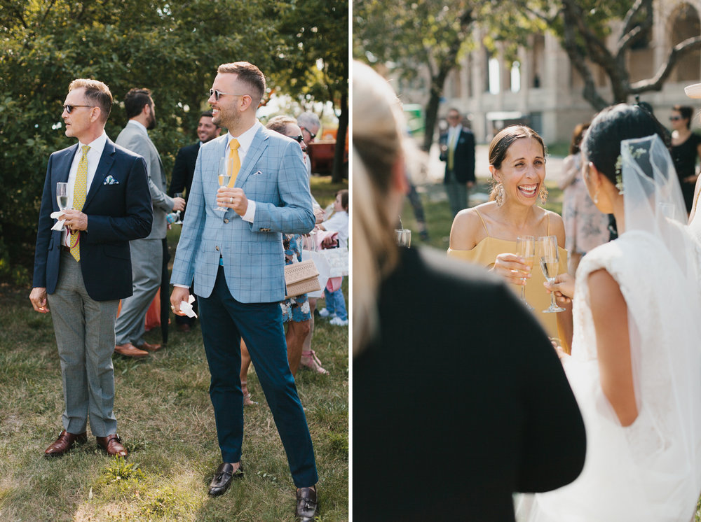 Detroit Lifestyle Wedding Photographer Mae Stier-012.jpg