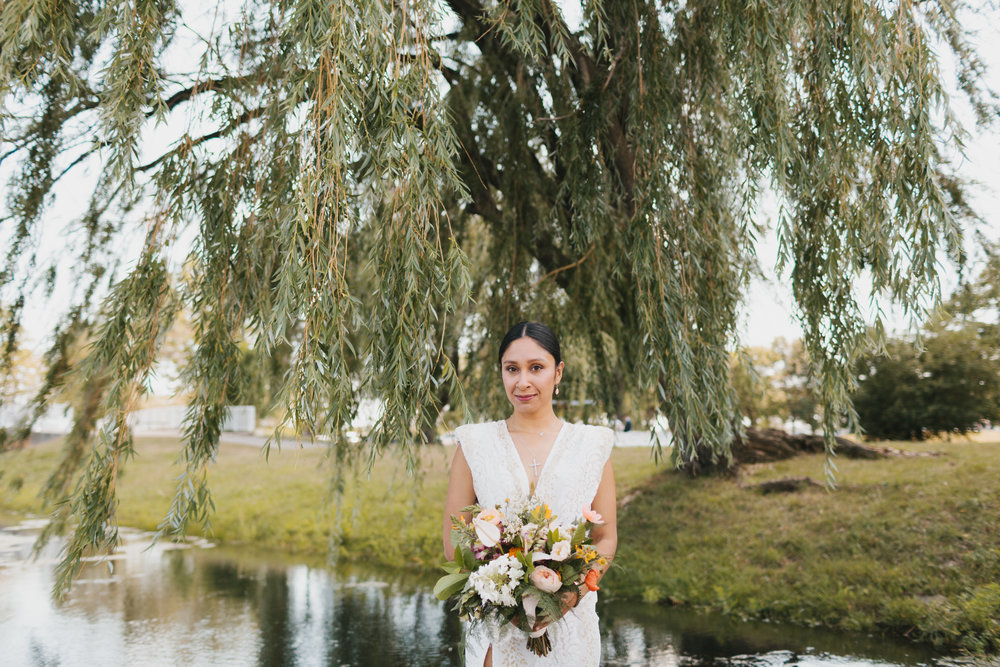 Detroit Lifestyle Wedding Photographer Mae Stier-019.jpg