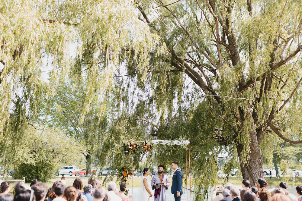 Detroit Lifestyle Wedding Photographer Mae Stier-026.jpg