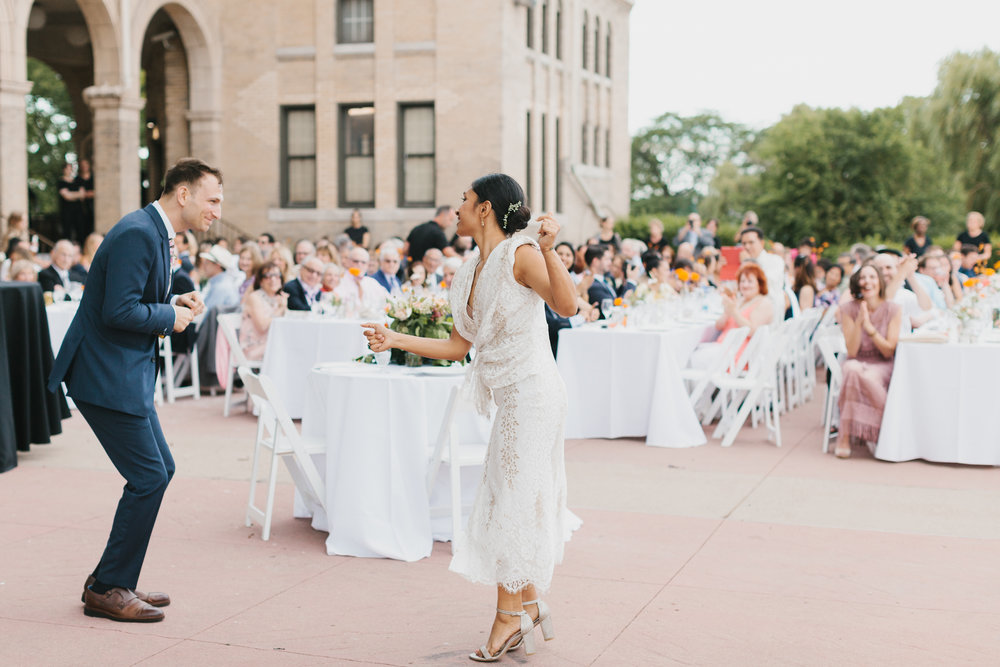 Detroit Lifestyle Wedding Photographer Mae Stier-037.jpg