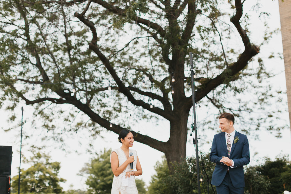 Detroit Lifestyle Wedding Photographer Mae Stier-039.jpg
