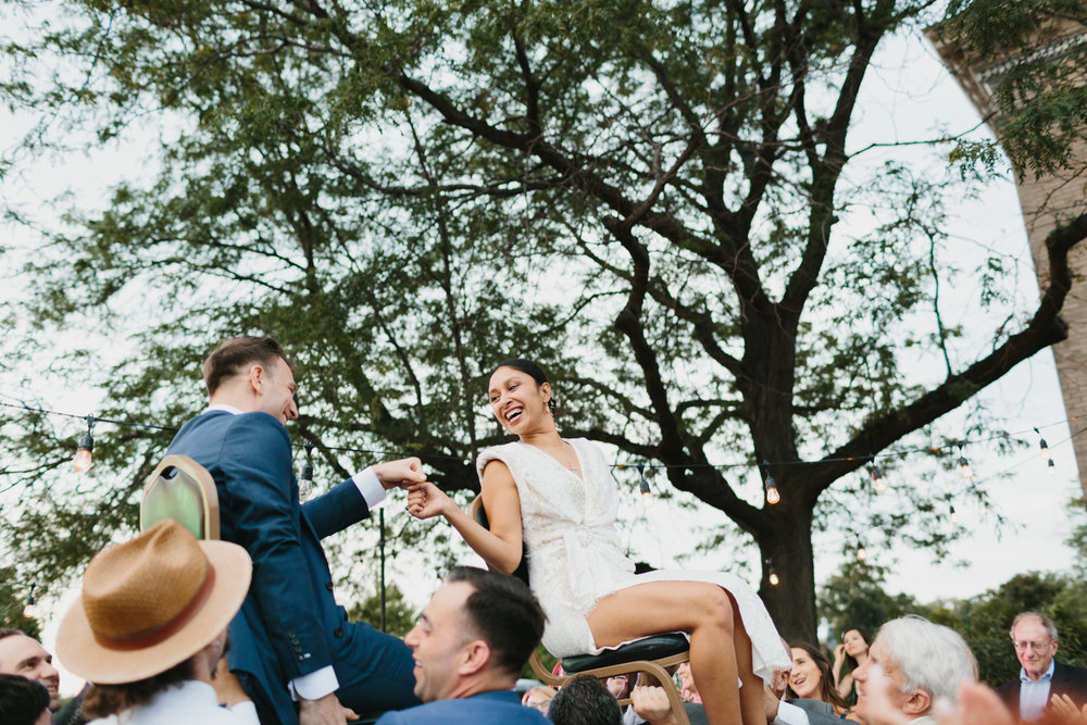 Detroit Lifestyle Wedding Photographer Mae Stier-054.jpg