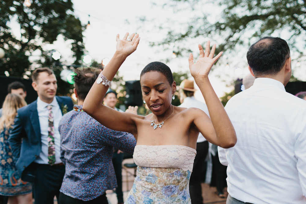 Detroit Lifestyle Wedding Photographer Mae Stier-056.jpg