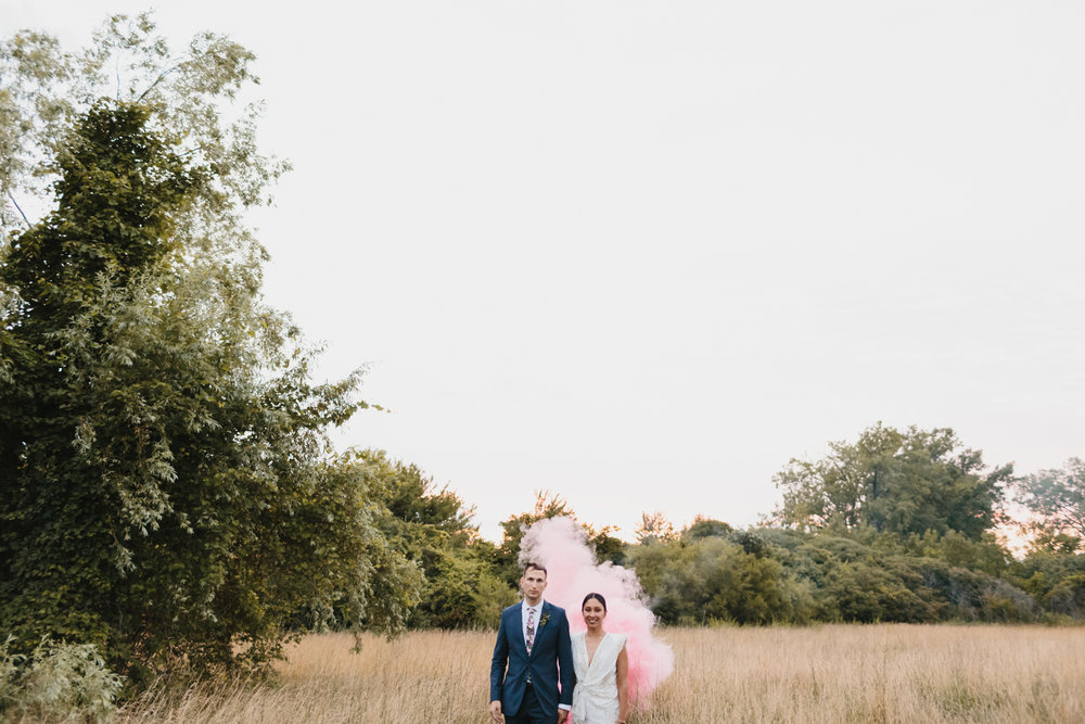 Detroit Lifestyle Wedding Photographer Mae Stier-059.jpg