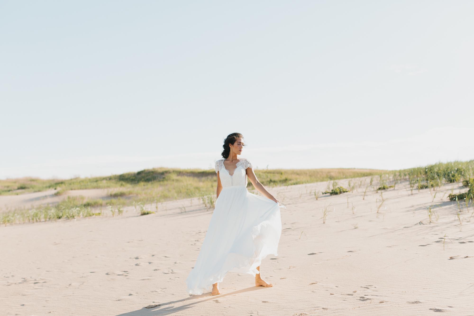 Wedding Northern Michigan Wedding Photography Lifestyle Wedding
