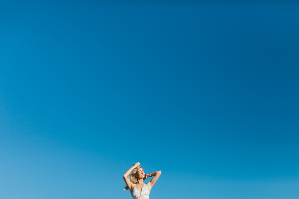 Sleeping Bear Dunes Bridal Portraits Wedding Photographer Mae Stier-034.jpg