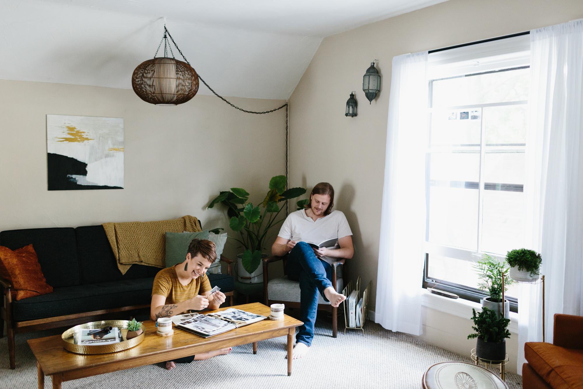 Grand Rapids Lifestyle Portrait Photographer Mae Stier-016.jpg
