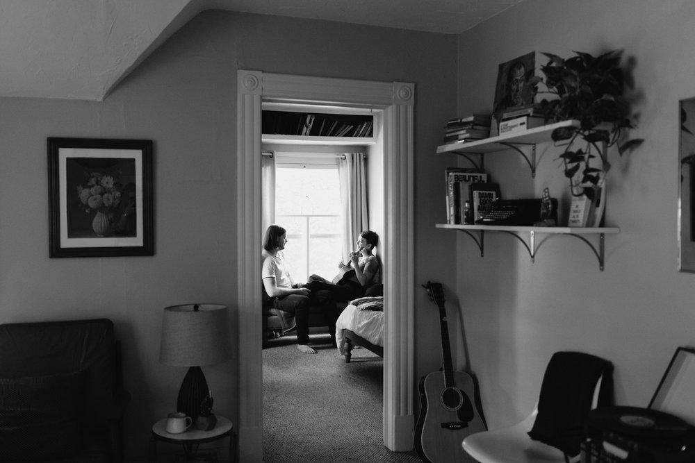 Grand Rapids Lifestyle Portrait Photographer Mae Stier-022.jpg