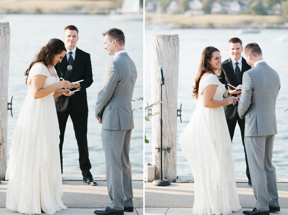 Holland Lake Michigan Wedding Photographer Mae Stier-009.jpg