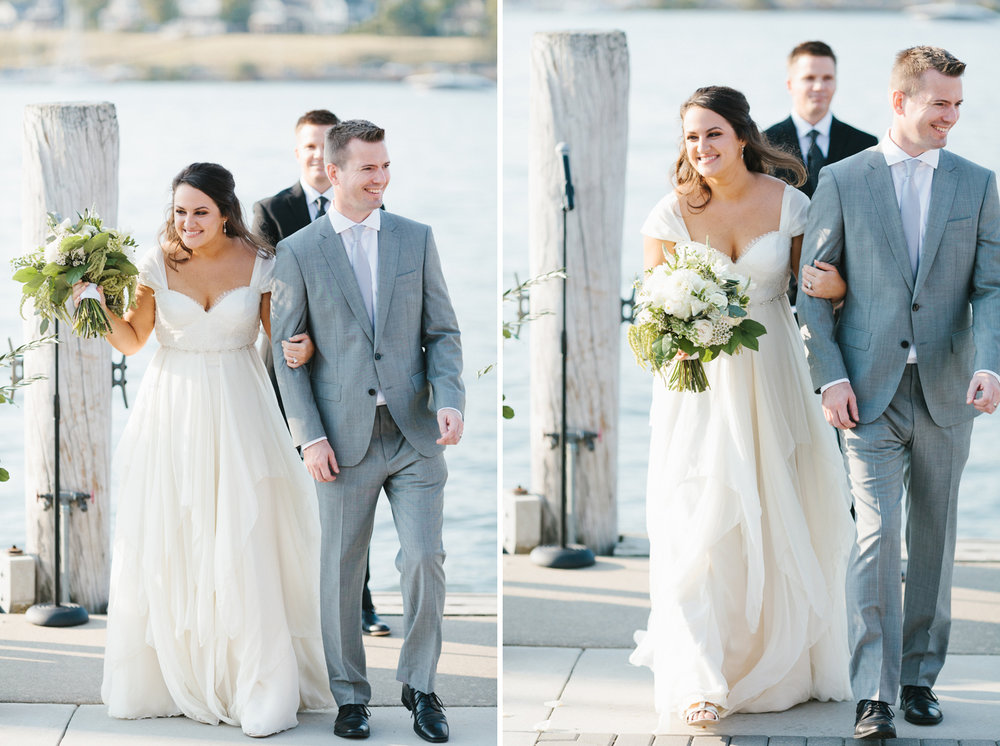 Holland Lake Michigan Wedding Photographer Mae Stier-012.jpg
