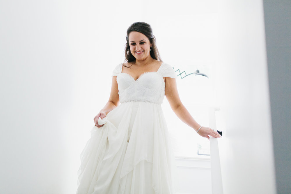 Holland Lake Michigan Wedding Photographer Mae Stier-038.jpg