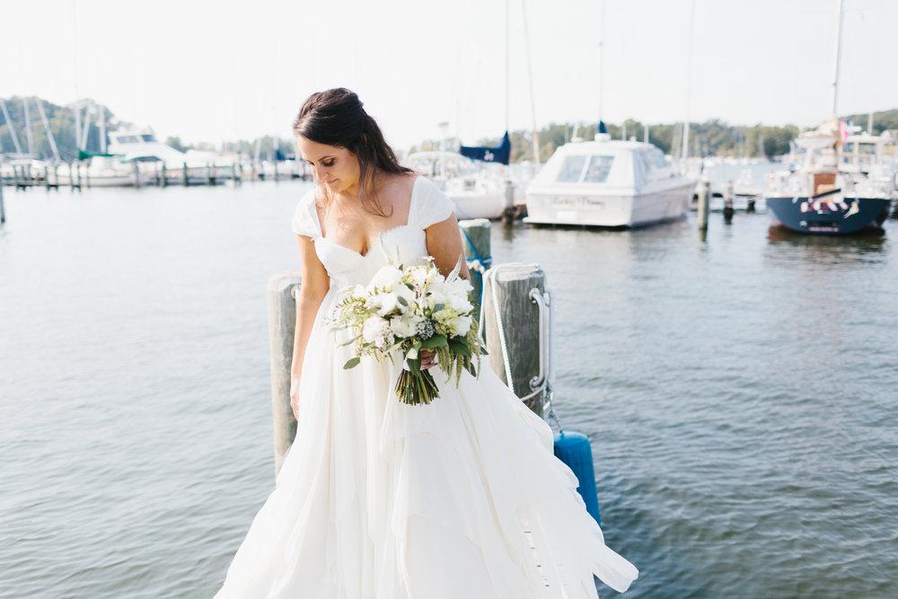 Holland Lake Michigan Wedding Photographer Mae Stier-040.jpg