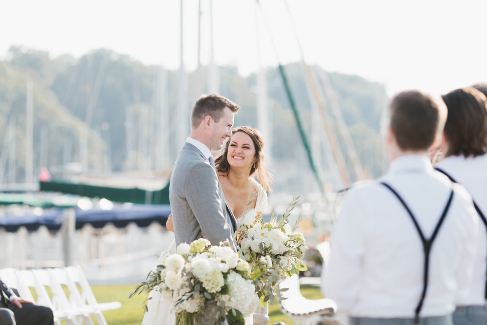 Holland Lake Michigan Wedding Photographer Mae Stier-046.jpg