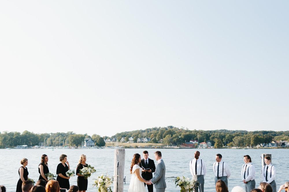 Holland Lake Michigan Wedding Photographer Mae Stier-047.jpg