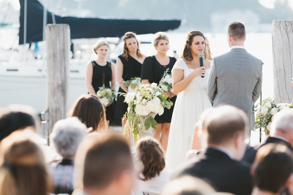 Holland Lake Michigan Wedding Photographer Mae Stier-048.jpg