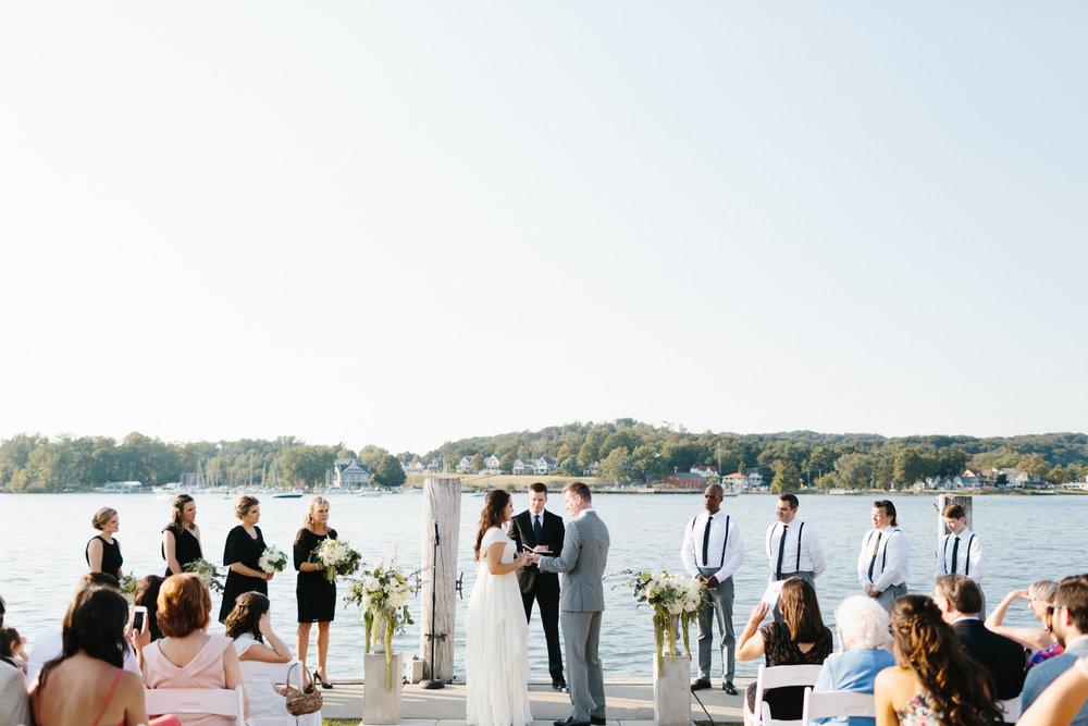 Holland Lake Michigan Wedding Photographer Mae Stier-051.jpg