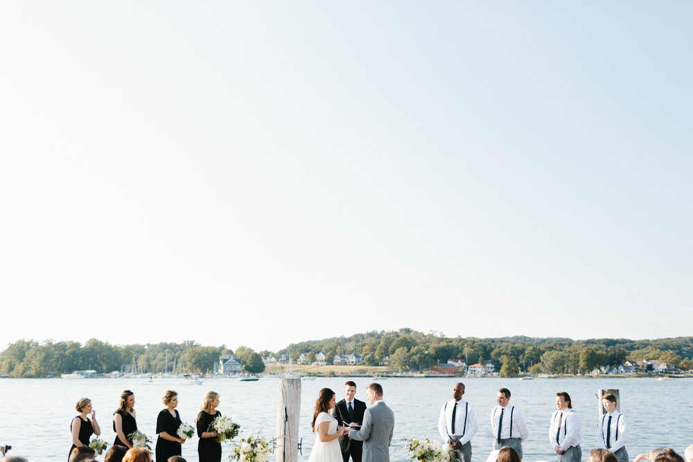 Holland Lake Michigan Wedding Photographer Mae Stier-052.jpg