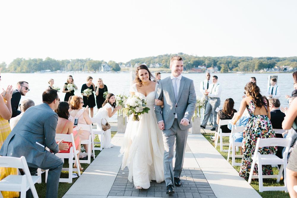 Holland Lake Michigan Wedding Photographer Mae Stier-053.jpg