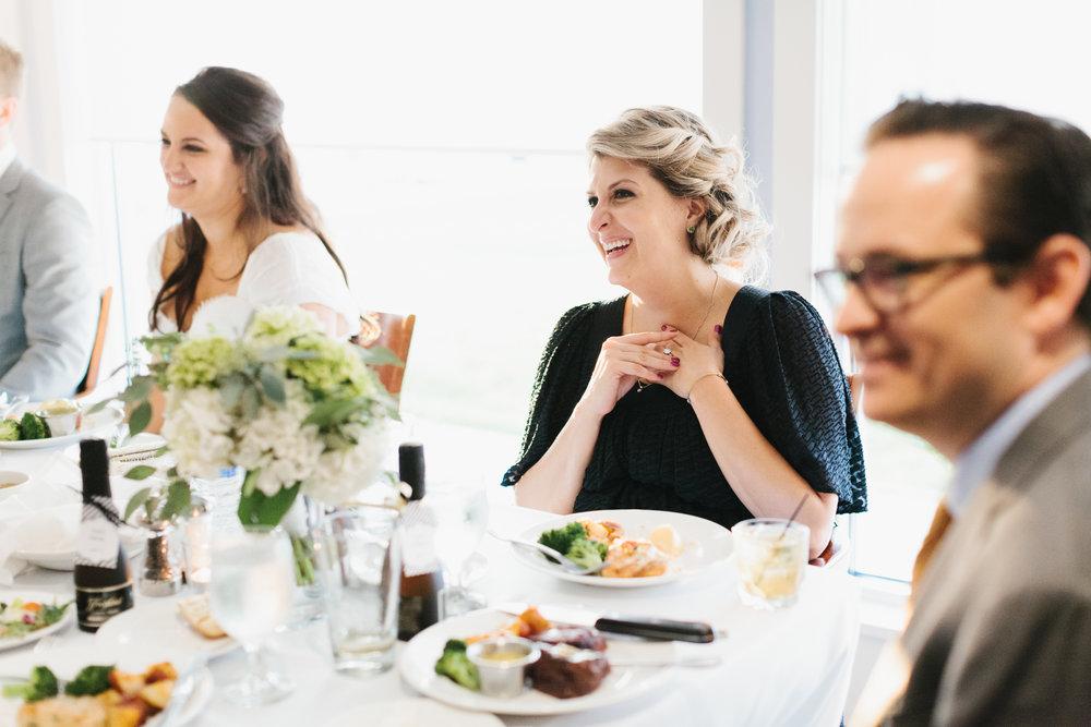 Holland Lake Michigan Wedding Photographer Mae Stier-065.jpg