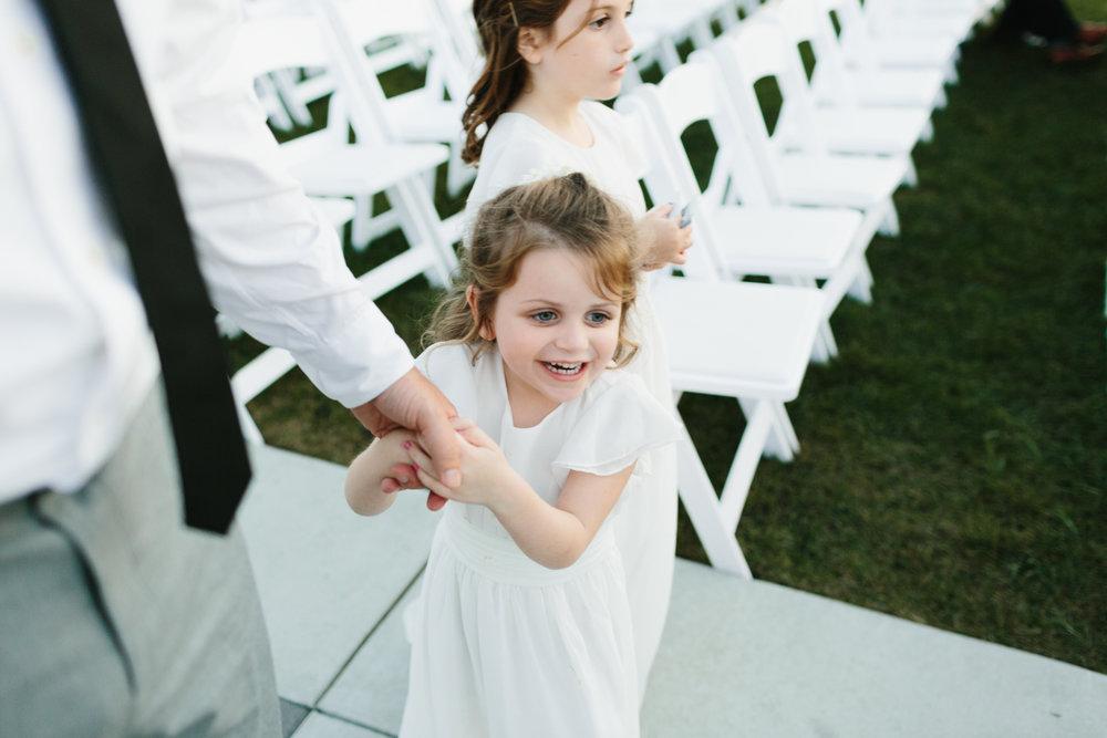 Holland Lake Michigan Wedding Photographer Mae Stier-070.jpg