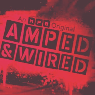 Don't forget your boys Betzenzo will be on TV all across Mississippi this weekend on MPB for Amped and Wired! @mpbonline #betzenzo @keepclevelandboring @clevelandmississippi @visitclevelandms