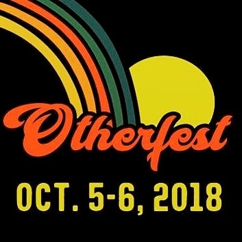 O T H E R F E S T.  @betzenzo hits the stage Saturday at 4:00pm. Tonight you can catch Betz and Enzo with Amalgamation at 8PM. Be there or be boring @keepclevelandboring #betzenzo #keepclevelandboring #otherfest