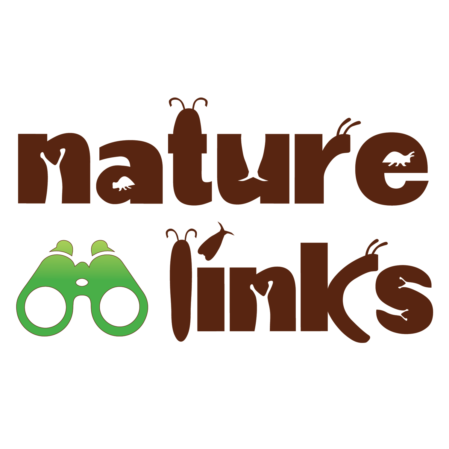 Nature Links
