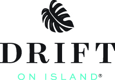 Drift On Island