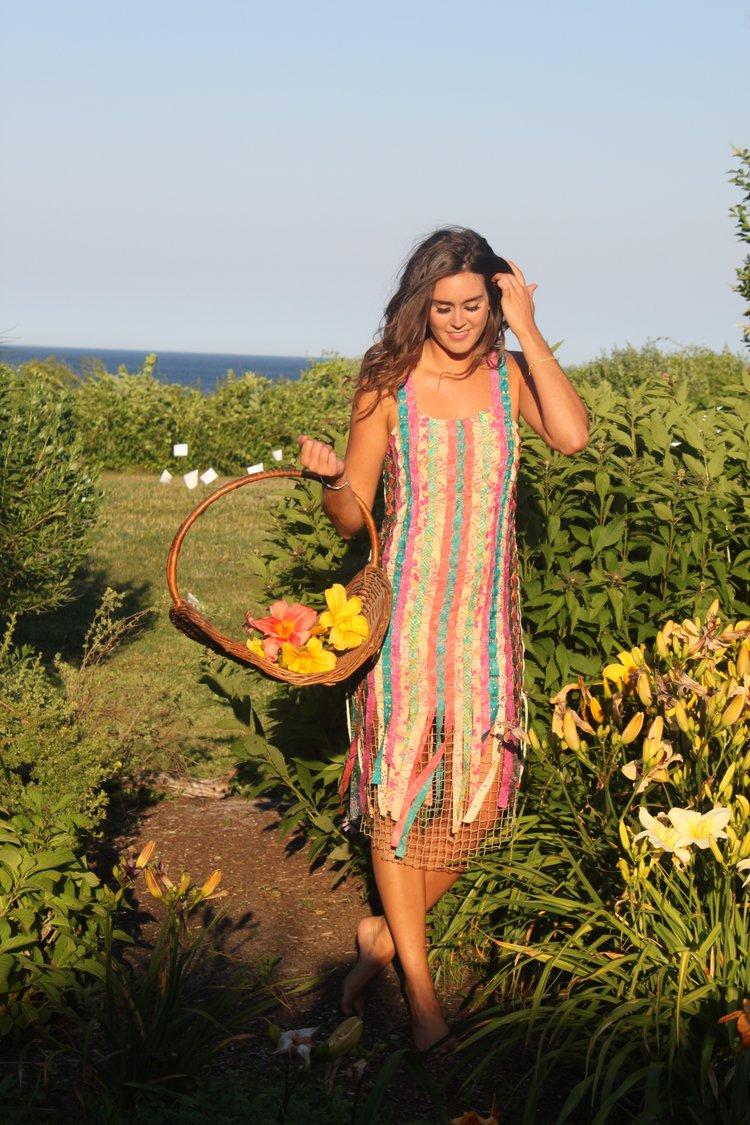 peach beach dress.jpg