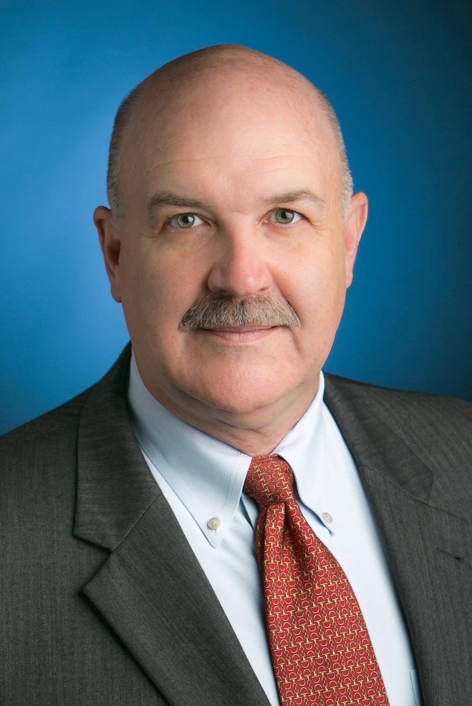 executive headshot portrait 1
